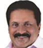 Sri Stephan George Ex MLA